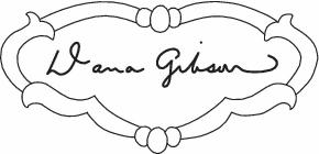 Dana Gibson Logo.webp