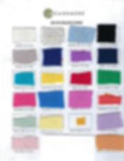 In Cashmere color card Spring 2019.jpg