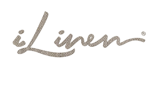 I Linen Logo.png