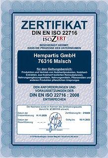 ISO_22716_Hempartis_2023.jpg