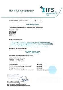 Hempartis GmbH.jpg