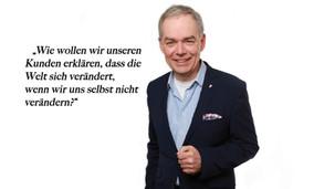 TMP Tilo Maria Pfefferkorn