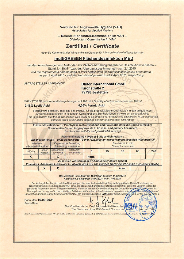 VAH Zertifikat.jpg