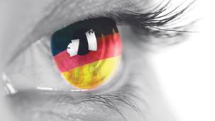 Made in Germany – falkemedia Verlag