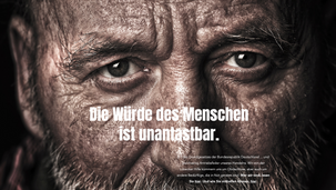 Lübecker Hilfe e. V.