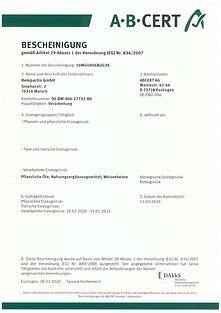2020_BIO_Hempartis_2022.jpg