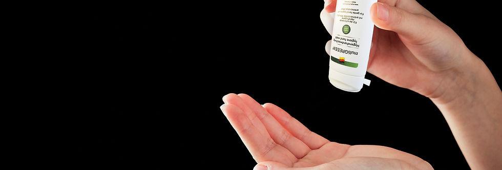 the concept Handwaschung.jpg