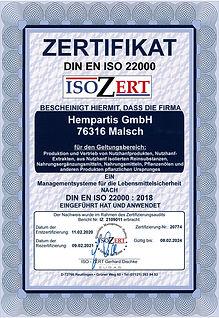 2021_Hempartis-ISO22000.jpg