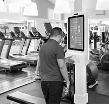 Fitness-Studio-sw.jpg