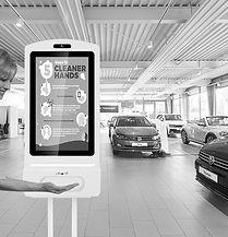 Car Dealership.jpg