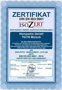 Zertifikat-1.jpg