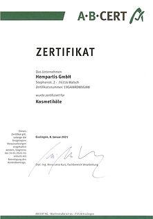 Zertifikat_Kosmetiköle.jpg