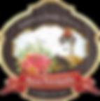 logo_administracao_novapetropolis.png