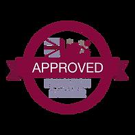 LIG_Approved_Education_Partner_Logo_CYMK