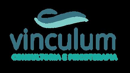 vinculum-01.png