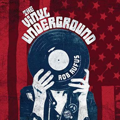 The Vinyl Underground