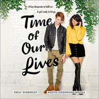 Time of Our Lives