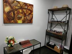 Sala de manicura, pedicura y maquillaje9-22 at 08.37.13