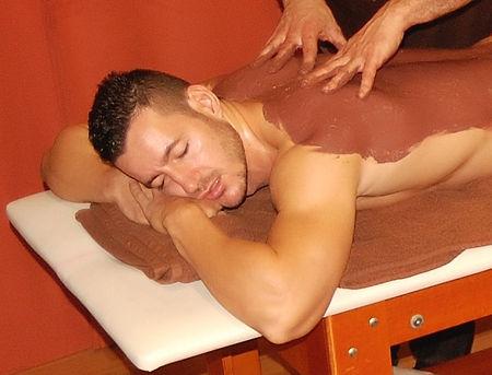 Estética y masajes Málaga, spa, relax, quiromasaje,  celulitis, chocolaterapia, envolturas, en pareja