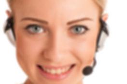 Contacto, email, teléfono y dirección DermoZen Estética y masajes en Málaga