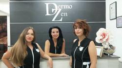 Personal DermoZen