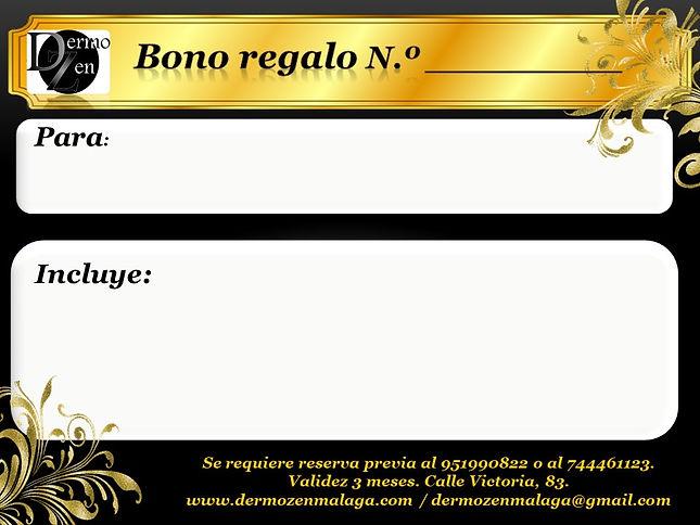 Bono regalo nueva dirección.jpg