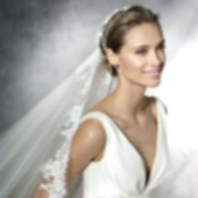 Novias, despedidas de soltero, soltera, tuppersex,pack bodas, organización bodas,