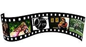 Masajes de película