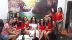 Beauty party, fiesta de belleza 24