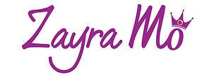 zayra-mo-logo.jpg
