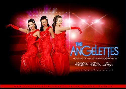 Angelettes-red-500.jpg
