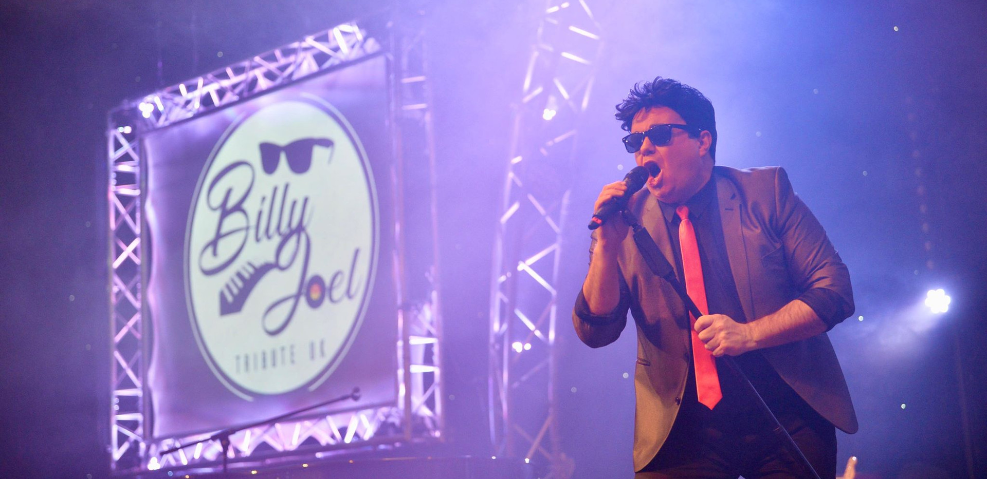 Billy Joel Tribute UK 04.jpg