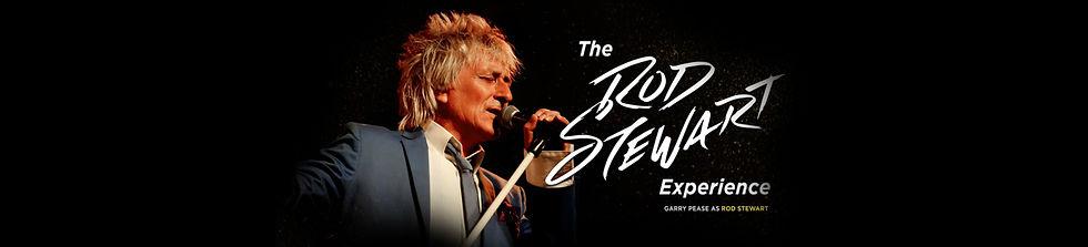 Rod Stewart Banner.jpg
