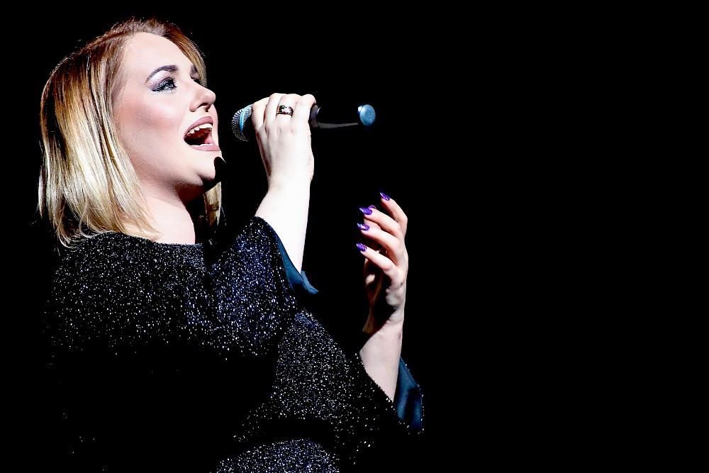 Adele kt.jpg