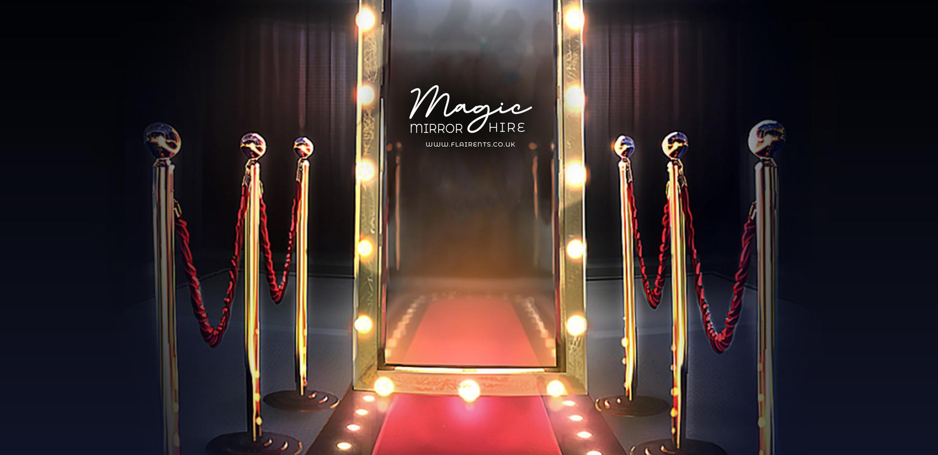 Magic Mirror 11.jpg