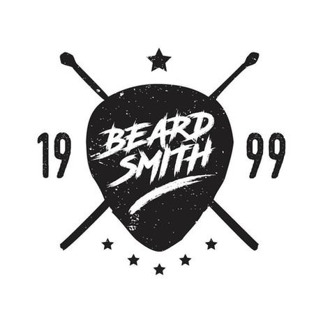 beardsmith lgoog.jpg