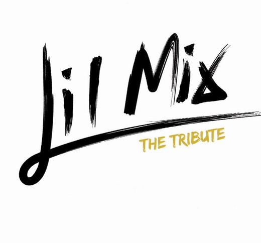 lil mix4.jpg