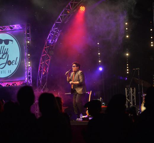 Billy Joel Tribute UK 05.jpg