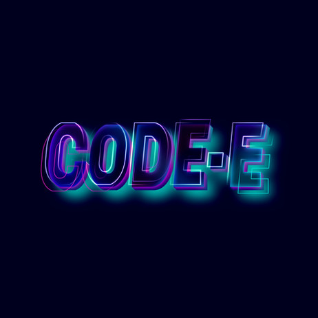 CODE-E_edited.jpg