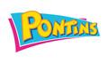 PONTINS.jpg