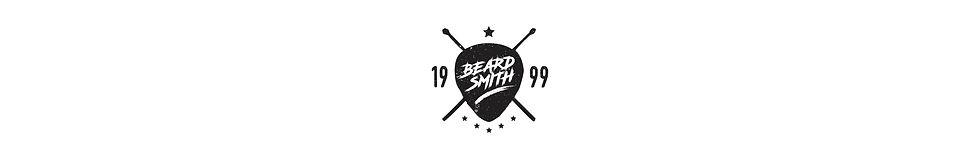 beardsmith banner.jpg