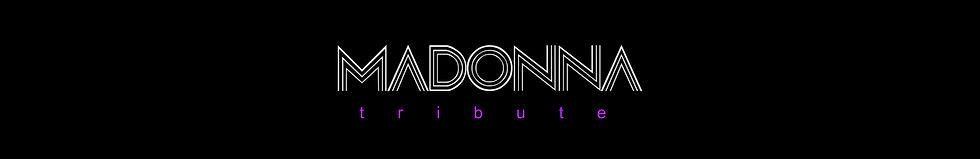 Madonna Banner.jpg