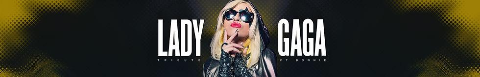 Lady Gaga Banner.jpg