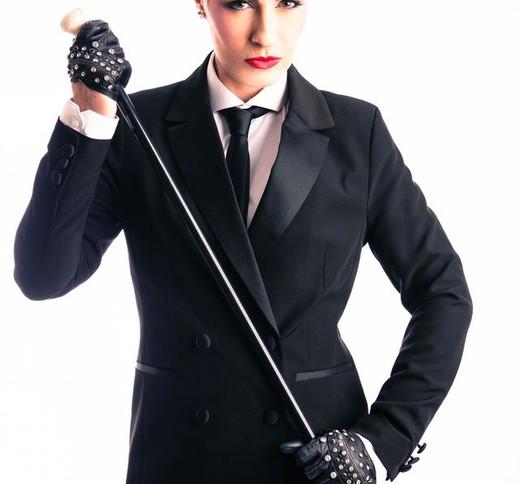 Annie Lennox Stacy Green.jpg