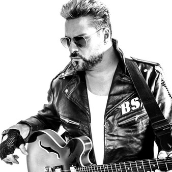 George-Michael-Tribute-Act-%E2%80%93-Lee