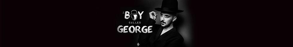 Boy George Banner.jpg
