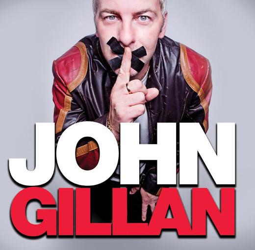 John Gillan2.jpg
