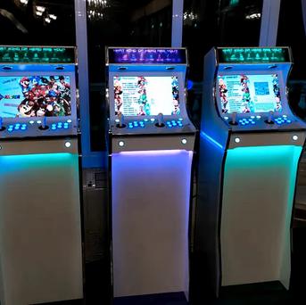 arcade.webp