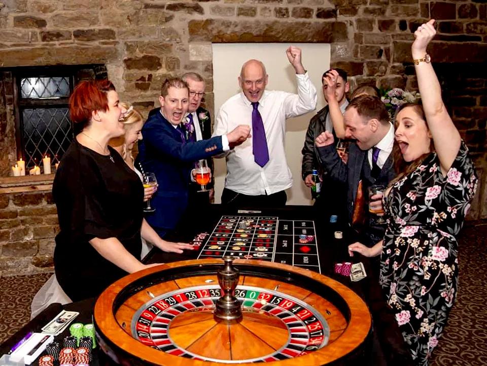 casino hire3.webp