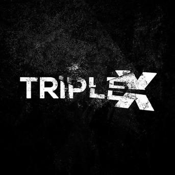 Triple%20X_edited.jpg